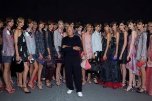 giorgio-armani-with-models